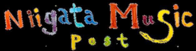 Niigata Music Post