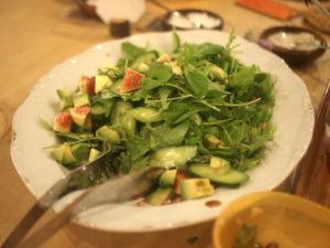 入場料が野菜!報酬も野菜?!コンセプトがすてきな音楽フェス「ギブミーベジタブル」が新潟で初開催!